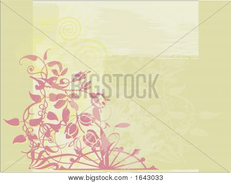 Flowers.Eps