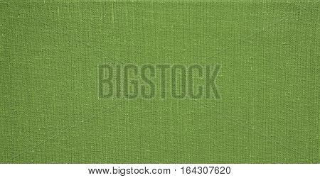 fabric texture, fabric green color, fabric material, fabric color of green, fabric colors garden herbs, coloured fabric