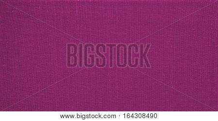 fabric texture, purple fabric, fabric background,fabric material, magenta fabric background, coloured fabric
