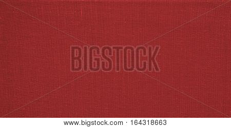 fabric texture, red fabric, fabric background, fabric material, red fabric background, coloured fabric