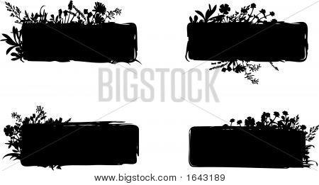 Foliages.Eps