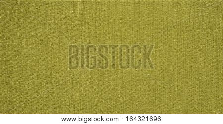 fabric texture, mustard-colored fabric, fabric background,fabric material, khaki fabric background, coloured fabric
