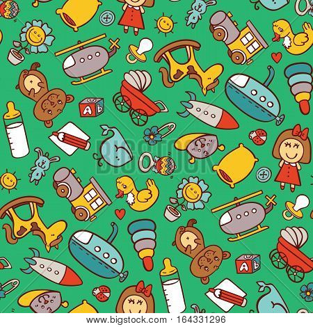 Toys_pattern.eps