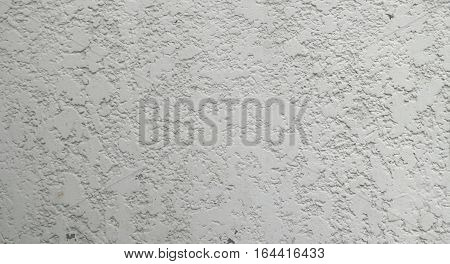 detail Seamless Stucco white Wall Texture background