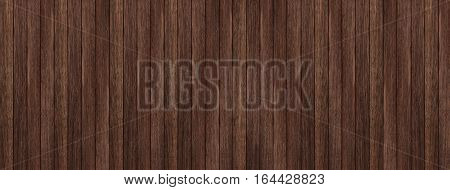 Wood texture , wood texture background panoramic
