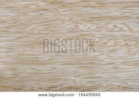 Natural grain rich pine wood background pattern.
