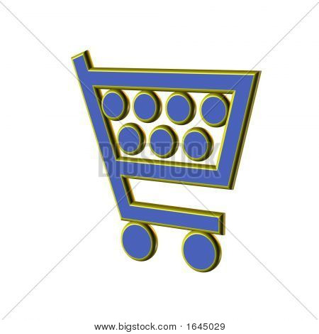 Shopping Cart 7