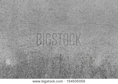 surface of old weathered concrete background for design.