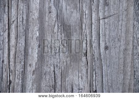 Background: weathered wood.High resolution grunge wood backgrounds