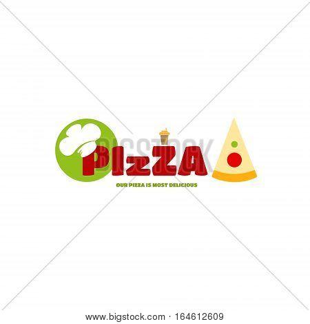 Italian Cafe Symbol Vector Photo Free Trial Bigstock