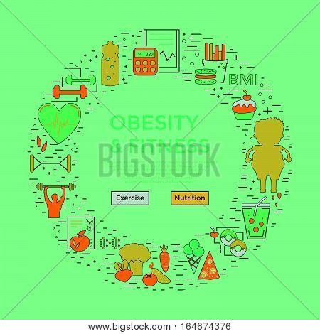 Obesity_concept5-02.eps