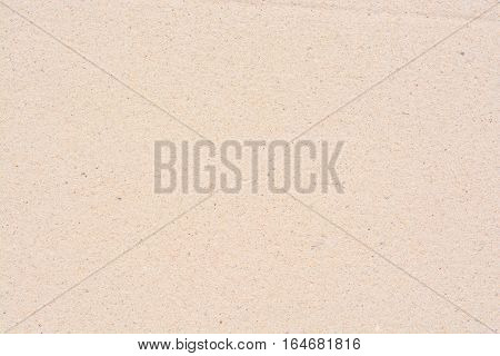 Golden sand background with no text and no people