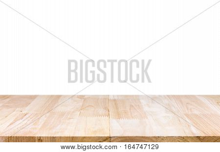 Wood table top on white background. can be used for display or montage your products. brown wood table.Old Wood Texture/ Wood Texture. wood background. Wood Texture brown. Wood texture furniture. Wood texture oak. Wood texture table. Wood texture ideas. W