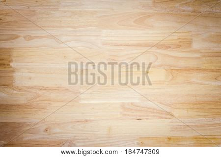 Wood texture wooden background. Brown wood .