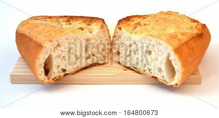 bread, bread knife, breakfast breads, fresh bread, knife, natural, oven, salmon, turkey, wheat bread