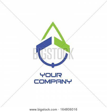 House Plumbing Logo 1.eps