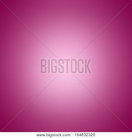 red-pruple gradient abstract background / smooth red backdrop wallpaper