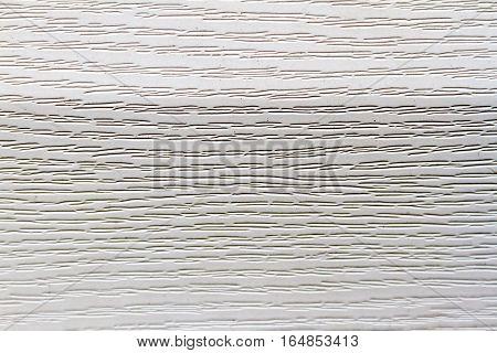 Siding Leaf Texture