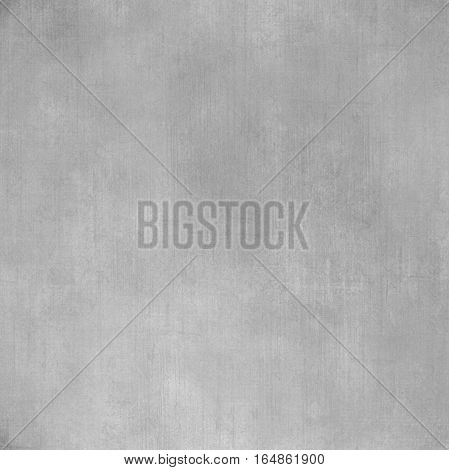 abstract black background, old black vignette border frame on white gray background, vintage grunge background texture design