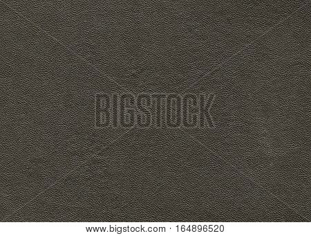 Brown Color Plastic Surface Pattern.