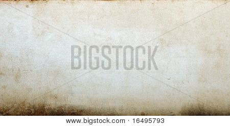 high resolution grunge texture of a wall - perfect background with space for text or image