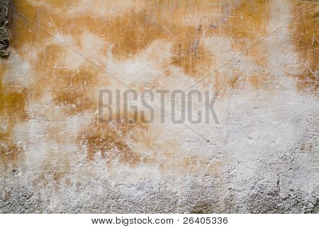 Tuscany Wall Texture Background 07