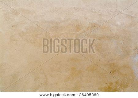 Tuscany Wall Texture Background 15