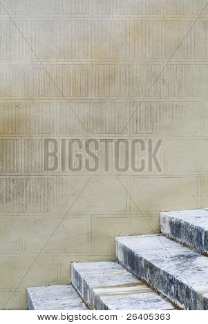 Tuscany Wall Texture Background 16