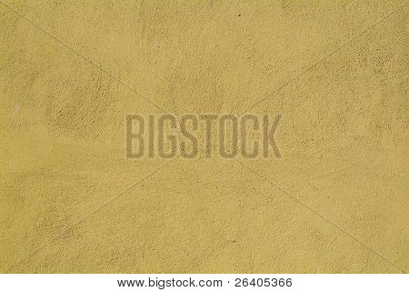 Tuscany Wall Texture Background 17