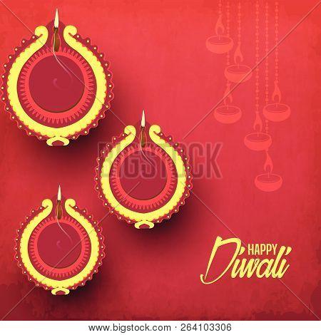 Diwali_02