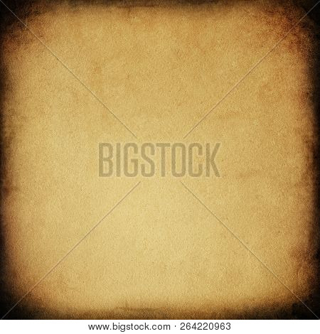 Abstract, Ancient, Antique, Art, Background, Background Brown ,crumpled, Damaged, Design, Blank, Gru