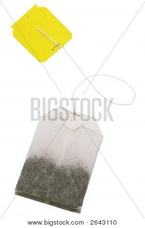 Tea In Bags