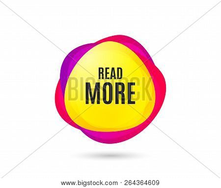 Read More Symbol. Navigation Sign. Get Description Info. Gradient Sales Tag. Abstract Shopping Banne