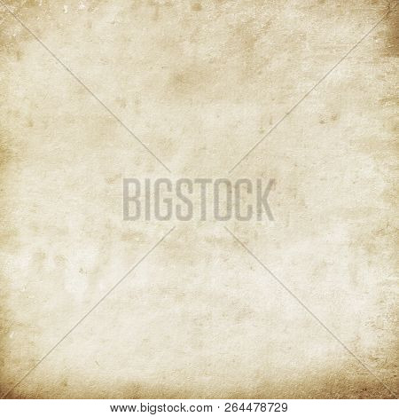 Abstract, Aged, Antique, Background, Blank, Brown, Color, Design, Edge, Blank, Grunge, Grunge Textur