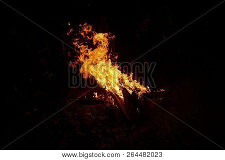 Burning Fire, Flame. Burning Fire, Flame. Burning Fire, Flame. Burning Fire, Flame.