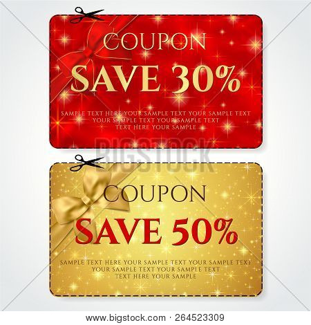 15,50,abstract,background,banner,border,buy,christmas Sales,christmas Tree,coupon,creative,cut Off,d