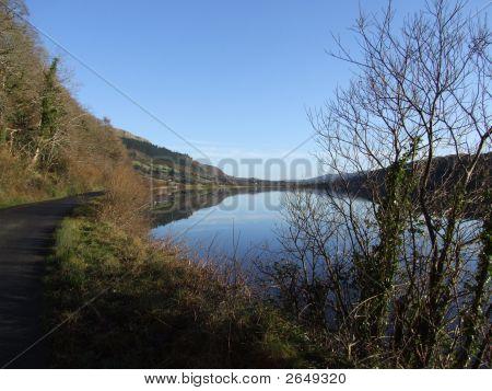 Glencarr Lake
