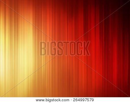 Abstract, Art,background, Background ,map ,color ,decoration, Design, Digital ,element, Gradient ,gr