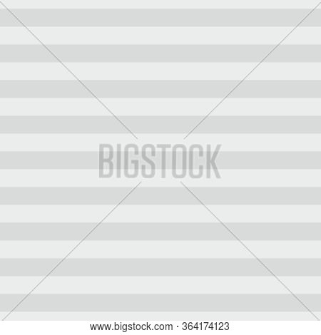 Tile Vector Pattern With Grey Stripes Background For Seamless Decoration Wallpaper
