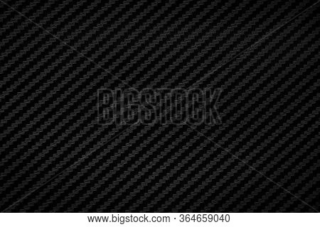 Black Carbon Texture Background, Modern Carbon Background.