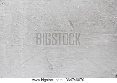 Mercury And Cement Textures
