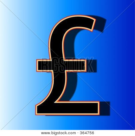 Pound 11