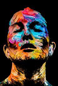 Self Paint