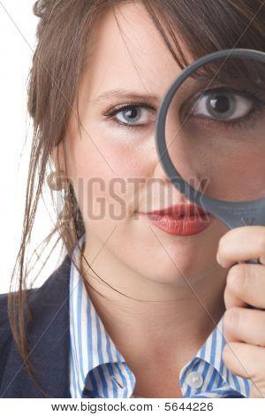 Close_inspection