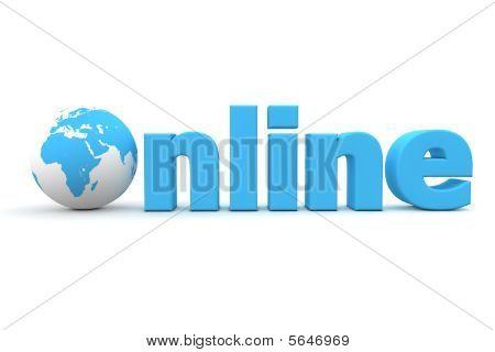 Global Online