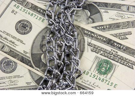 Money Chains