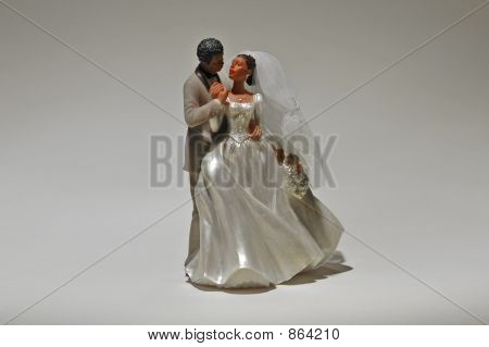 Wedding Couple 03