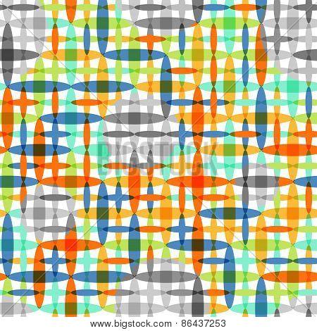 Abstract Seamless