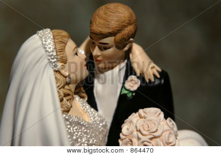 Wedding Couple 08