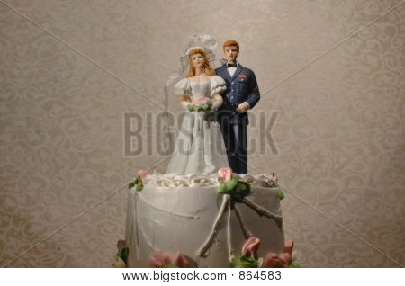 Wedding Couple 10